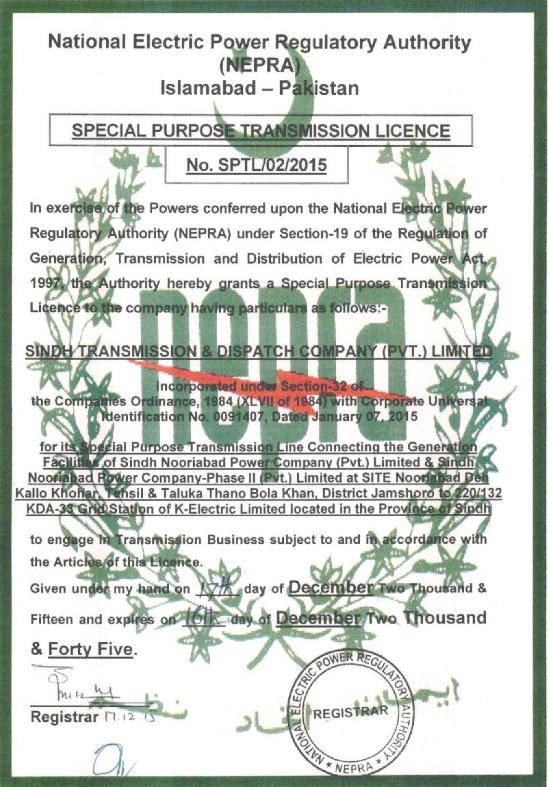 nepra-certificate