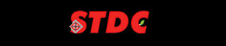 Welcome to Stdc.com.pk