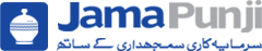 logo-jamapunji-header-home